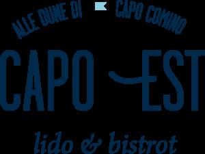 logo_lido bistrot_def